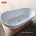 banheiro superfície sólida 1400 banheira banheira branca adulto