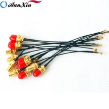 Wholesale Cable 15cm U.fl To SMA Female