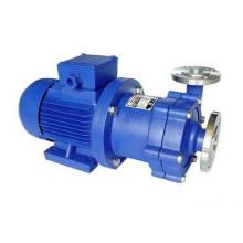 CQ Rostschutzmittel No-Leckage magnetische Elektroantrieb Pumpe