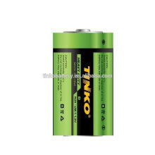 battery R20P with good quality