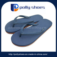 One Dollar Flip Flop, Flip Flops Bulk, Cheap Wholesale Flip Flops