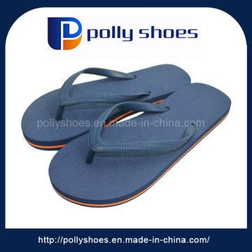One Dollar Flip Flop, Flip Flops Bulk, Cheap Wholesale Flip Flops