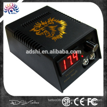 Hot Sale Tattoo Power Supply
