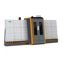 Automatic Insulating Glass Washing Machine