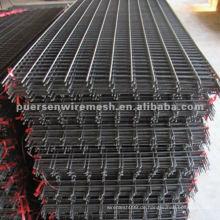 Hochwertiges Twisted Steel Bar Mesh Panel
