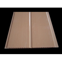 (AF-22) Mable Farbe PVC-Wandplatte