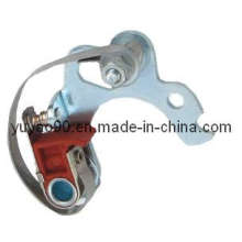 Contact Point Set (ignition point) for Ignition Dsitributor