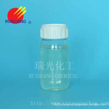 Hydrophilic Block Silicone Oil Rg-Q412y
