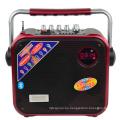 8 pulgadas Mltimedia Club altavoz sistema de sonido F83