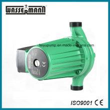 Threaded Ports, Dn15-Dn32, Circulating Pump