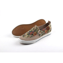 Hommes Chaussures Loisirs Confort Hommes Toile Chaussures Snc-0215013