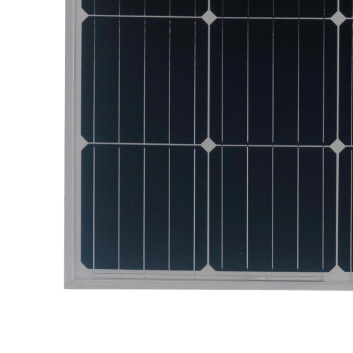 RESUN 380watt 72cell Mono panel certificado INMETRO