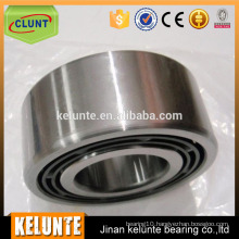 angular contact ball bearing 7221BTN1 dimension 100*180*34mm for machine and auto