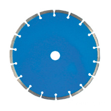 Jenis Kering Diamon Saw Blade