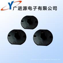Msr Nozzle 104687870006 para Máquina de tecnología de montaje en superficie