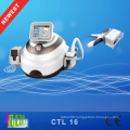 Cryolipolysis Fat Removal Body Coolsculpting System Beauty Product for Home and Salon Use