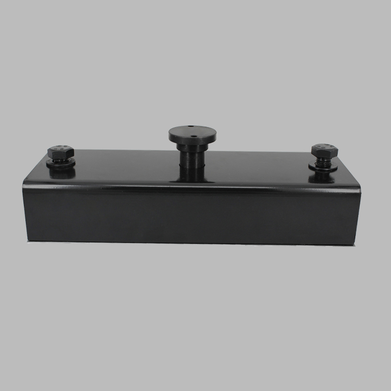 magnet for precast concrete
