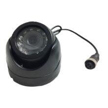 горячая распродажа HD камера автомобиля система камеры автомобиля