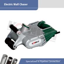 Caçador de parede de 35mm para ferramentas eléctricas de venda