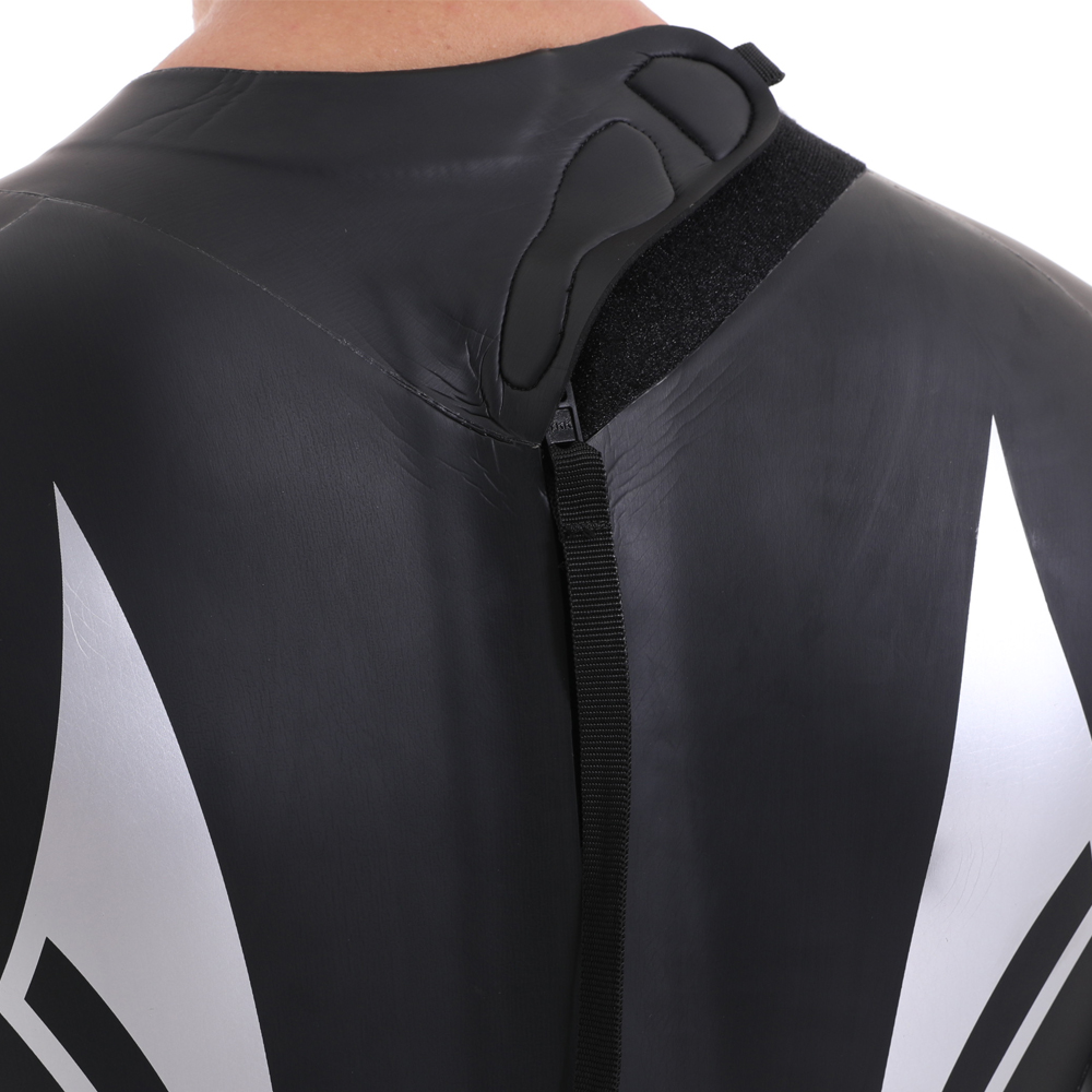 Seaskin Mens Swimming Wetsuit