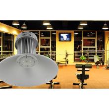Lumière d'inondation de LED / lumière élevée de baie de LED / lumière industrielle
