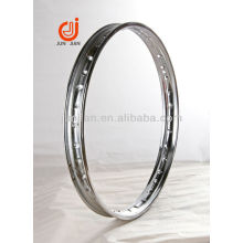 14 inch wheel covers motorcycle for sales WM types