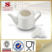 Pot de thé, différents styles, isolation thermique, bonne apparence et conception, théière en céramique