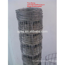 Grassland mesh/field fence/Nutrilon/Cow Gate