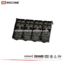 Siemens PLC Prices 8PT4073 Low Current Outlet Contact Box