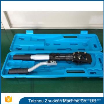 Mode Getriebe Puller Schneidwerkzeuge Cpc-20A Werkzeug Hydraulische Stahl Kabelschneider