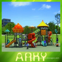 High Quality Kids Entertainment Products
