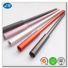 Accessoires de stylo en acier inoxydable