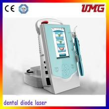 Dentist′s Good Assistant! Dental Laser for Teeth Whiteing