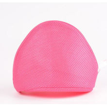 Wholesale OEM best sell mesh fabric for laundry bag