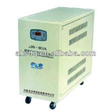 JJW прецизионный очищенный стабилизатор напряжения переменного тока