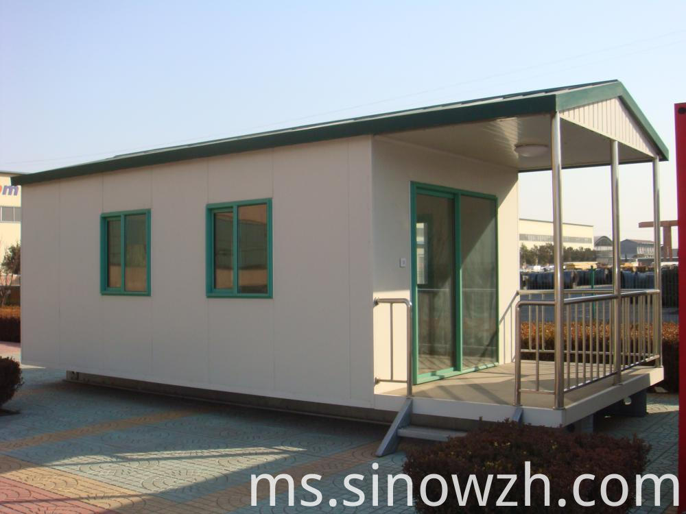 prefabricated camp building (25)