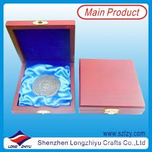 Klassische Design Delicate Coin für den dekorativen Einsatz
