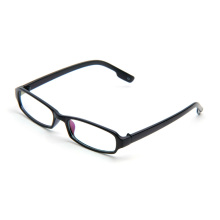TR90 Brillen