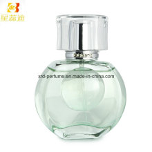 Hot Sale Factory Price Fashion Design Scent Famous Perfume