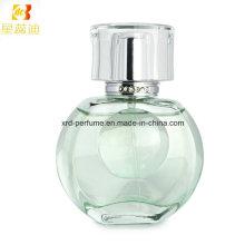 Venda quente Preço de Fábrica Moda Perfume Perfume Famoso