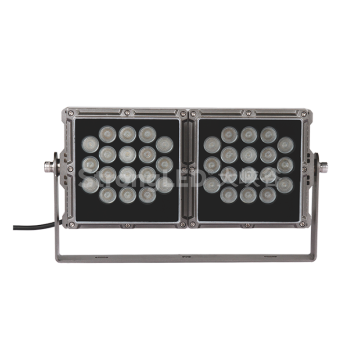 IP66 DC24V RGB LED Flutlicht TF1D-288mm
