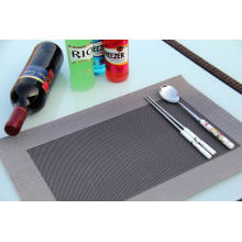 heated placemats Made In China
