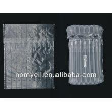 Q-cap air pouch packaging toner cartridge Samsung4100/1210/1510/1710/4016/4116/4216
