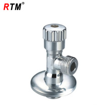 High Quality Angle Type Safety Valve