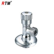 Válvula de segurança de tipo de ângulo de alta qualidade