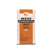 Self-Leveling Concrete 25kg/Bag Polymer Cement