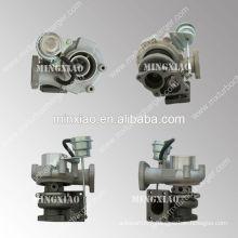 Turbocharger PC130-7 6208-81-8100