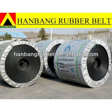 flat conveyor belt NN200