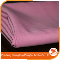 Hot selling customized 100% Polyester tabby nylon fabric