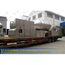 Eyh Series Two Dimensions Mixing Machine